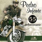 55 Aniversario (Vol. 3) Songs