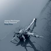 Deep River Songs