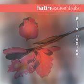 Latin Essentials Songs