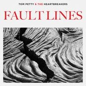 Fault Lines Songs