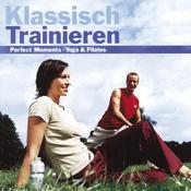 Klassisch Trainieren Vol. 2 (Edited Version) Songs