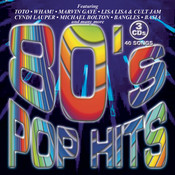 '80s Pop Hits Songs