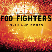 Skin And Bones (Live) Songs