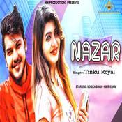 Najar Song