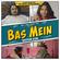 Bas Mein Bhuvan Bam Full Song