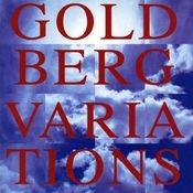 Bach Goldberg Variations Songs