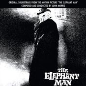 The Elephant Man (Original Motion Picture Soundtrack) Songs