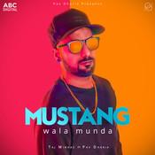 Mustang Wala Munda Song