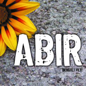 Abir Songs