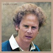 Angel Clare Songs