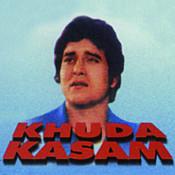 Khuda Kasam Songs