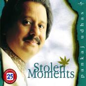Stolen Moments Songs