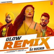 Glow Remix Song