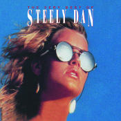 The Very Best Of Steely Dan Reelin In The Years Songs
