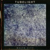 White City (Radio Edit) Songs