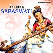Shri Saraswati Aarti Song