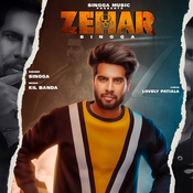 Zehar Songs