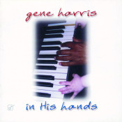 In His Hands Songs