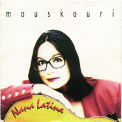 Nana Latina Songs