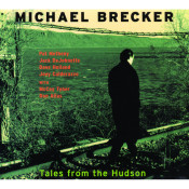 Tales From The Hudson Songs