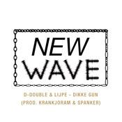 Dikke Gun Songs