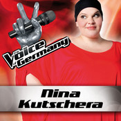 Free Your Mind (From The Voice Of Germany) Songs