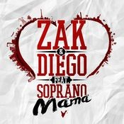 Mama (feat. Soprano) Songs