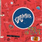 Kids In Love Songs