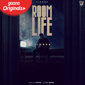 Room Life Songs