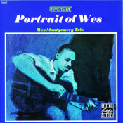 Portrait Of Wes Songs