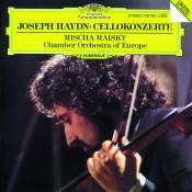Haydn Cello Concertos Nos 1 Songs