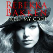 I Keep My Cool Songs