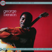 The Silver Collection George Benson Songs