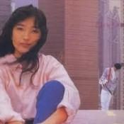 BTB Mi Cheng Shao Nu Xin Songs