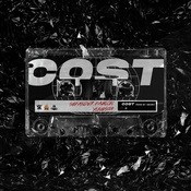Cost Song
