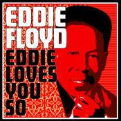 Eddie Loves You So Songs