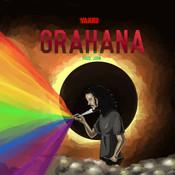 Grahana Song