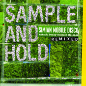 SAMPLE AND HOLD: Attack Decay Sustain Release REMIXED Songs