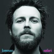 Safari Songs