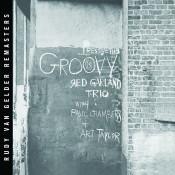 Groovy Songs