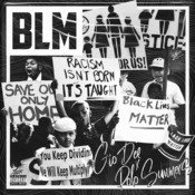 Blm! Song