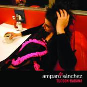 Tucson Habana Songs