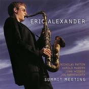 Summit Meeting Songs