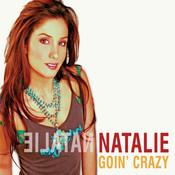 Goin' Crazy Songs