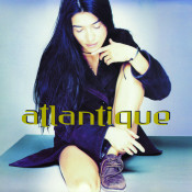 Atlantique Songs