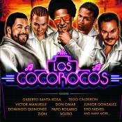 Los Cocorocos Songs