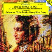 Overture Le Corsaire Op 21 Song