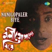Nanigopaler Biye Songs