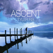 Ascent Songs