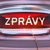 ZPRÁVY CNN Prima NEWS - season - 2021 Songs